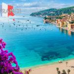 {:ru}Путешествия на юг Франции вместе с AVIAV TM (Cofrance SARL){:}{:uk}Подорожі на південь Франції разом з AVIAV TM (Cofrance SARL){:}
