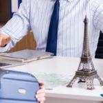 {:ru}Индивидуальные туры по Франции от Cofrance SARL{:}{:uk}Індивідуальні тури по Франції від Cofrance SARL{:}