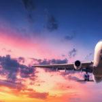 {:ru}Перелеты во Францию на частном самолете от AVIAV TM (Cofrance SARL){:}{:uk}Перельоти до Франції на приватному літаку від AVIAV TM (Cofrance SARL){:}